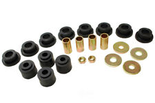Suspension Stabilizer Bar Link Bushing Front,Rear Mevotech MK8657