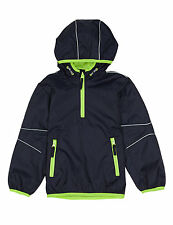 Marks and Spencer Overhead Pack Away Mac with Stormwear Age 3-4 Years