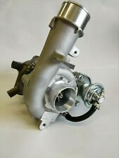 New Turbo Assembly for 2007, 2008, 2009, 2010, 2011, 2012 Mazda CX-7 L3Y41370ZC