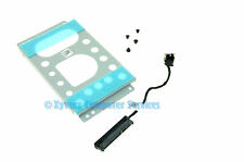 4XYV6 00DPN  DELL HD CADDY ENCLOSURE W/ CABLE ALIENWARE 17 R3 P43F (CC37-314)