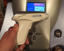Syneron Sublative RF Skin Tightening hand-piece