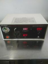 Stryker Endoscopy High Flow Insufflator 620 30 2