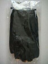NEW! Damascus DFK300 Frisker Leather Gloves X-Large