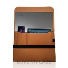 Laptop Felt Sleeve Case Cover Bag for Lenovo IdeaPad, Yoga Netbook, NoteBook
