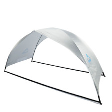 Tent For Camping Beach Summer Canopies Quick Automatic Opening Tents Waterproof