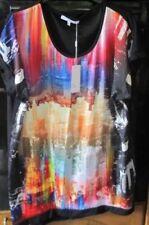 Hauts et chemises chemisiers t-shirts taille L pour femme