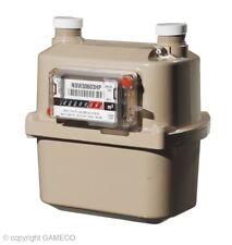 CATERING RESTAURANT DOMESTIC GAS METER 750 SERIES