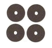 Abu Garcia carbontex drag washers 5500, 5501, 6500, 6501 INSHORE