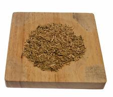 (31,18Eur/kg) - Taigawurzel geschnitten  (500g)