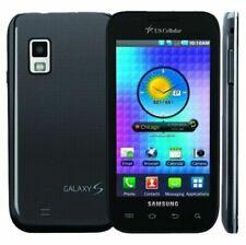 Samsung SCH-I500 US. Cellular Samsung Fascinate / Mesmerize (Galaxy S)