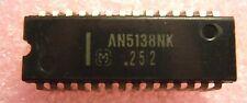 AN5138NK / DIP / IC / 1 PIECE /  (qzty)