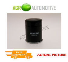 PETROL OIL FILTER 48140033 FOR NISSAN TERRANO II 2.4 118 BHP 2002-05