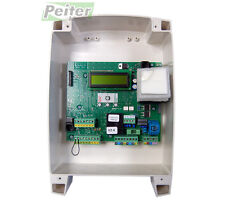 Tousek ST 51 swing gate control board with box for TURN operator (12111660)