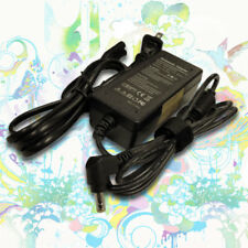 Battery Charger for Toshiba Mini NoteBook NB305-N310 NB205-N330BL NB305-N310G