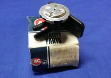 NOS AC Cruise Control Vac Regulator GM 6466910 Buick Olds Pont Chevy 1980 - 1983