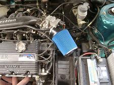 Admission directe Rover 214 1,4 Si 16V 1991->, JR Filters