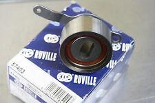 RUVILLE Spannrolle, Zahnriemen (57403) HONDA CIVIC, CRX III HR-V (14510P08003)