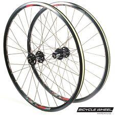 "DT Swiss XR4.1d 26"" Pure D400 MTB, DT Swiss Competition, Mountain Bike Wheel Set"