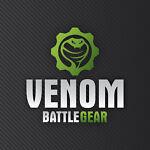 Venom Battlegear