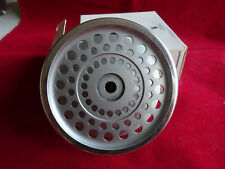"""SUPER BOXED 3 5/8"""" HARDY MARQUIS #8/9 MULTIPLIER TROUT FISHING REEL SPARE SPOOL"""