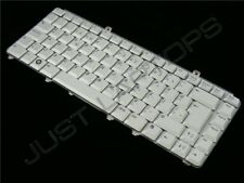 New Genuine Dell XPS M1330 M1530 Turkish Turkiye Keyboard Turkce Klavyesi