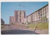 CPSM 93110 ROSNY SOUS BOIS  Rue de Strasbourg batiments enfant Edt RAYMON ca1969