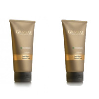 New Gratiae Organic Facial Cleanser for Men Summer Sale