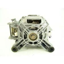 Pièces et accessoires moteur Bosch pour lave-linge et sèche-linge