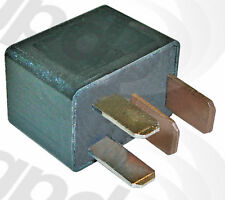 Global Parts Distributors 1711651 Air Conditioning Power Module