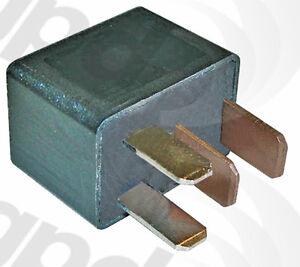 Blower Relay Global Parts Distributors 1711651