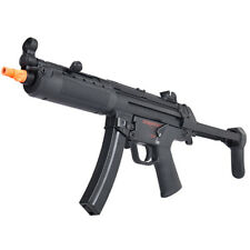 New listing UMAREX Elite Series H&K MP5A5 AEG Airsoft SMG w/ Avalon Gearbox by VFC 2262062