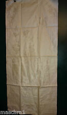 Antique * Linen Towel * Toast * woman with Parrot * Your Darling * UNUSED * FK
