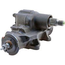Steering Gear ACDelco Pro 36G0122 Reman