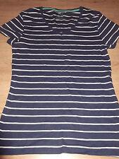 TU Striped Tops & Shirts for Women