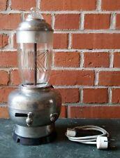 Moccadur Kaffeemaschine Kaffeebereiter Teekocher Percolator Berlin Kaulsdorf 1