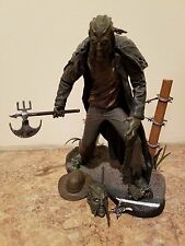 "Sota Toys Jeepers Creepers ""The Creeper"" Figure *LOOSE* Mint Very Rare NWOB"