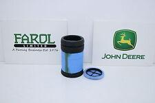 Genuine John Deere Air Filter AM130295 Ride On Mower GX355 335D