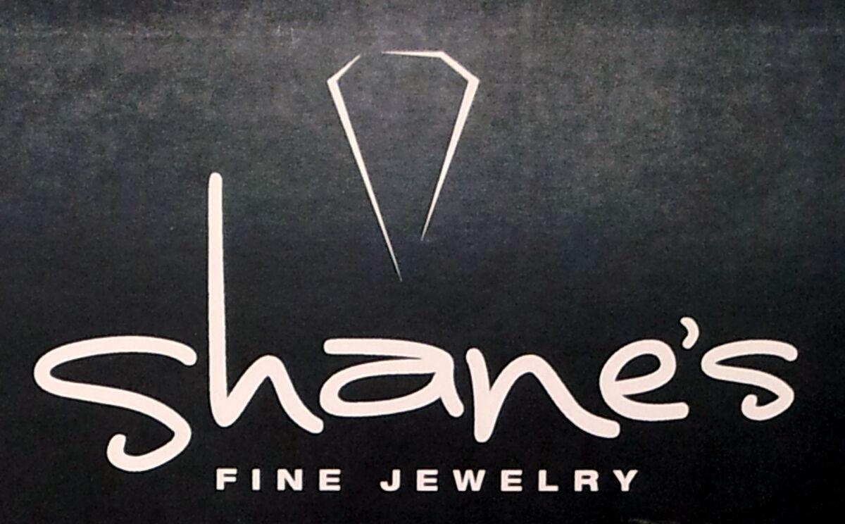 Shanes Fine Jewelry