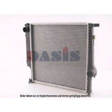 Kühler, Motorkühlung 051500N