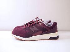 New Balance 1550 Sneakers Mens Sz US8.5/Eur42