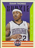 2012-13 Panini Past and Present #241 Isaiah Thomas Rookie