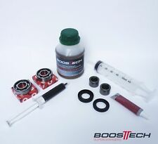 Magnuson Supercharger MP45 MP62 MP90 MP112 main Rebuild Repair kit Jackson TRD
