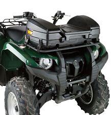 Moose Utility Division Forester Front Trunk Quad Koffer vorne mittelgroß - ATV