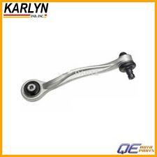 Audi A8 A6 2003 2004 2005 2006 2007 2008 2009 2010 Karlyn Control Arm Link