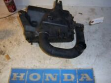 2000 Honda Insight 5spd intake filter box housing