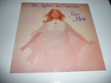 Vinyl LP., Andrea True Connection, More More More, Germany 1976,
