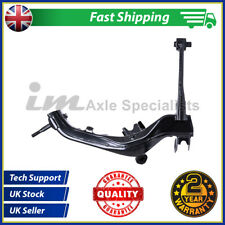 REAR RIGHT LOWER SUSPENSION CONTROL TRAILING ARM FOR TOYOTA AVENSIS 03-08