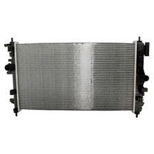 Kühler, Motorkühlung THERMOTEC D7X070TT