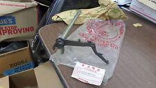 NOS Honda Gearshift Gear Shift Spindle CB360 CJ360 CL360 24610-369-000