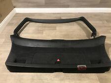 AUDI A4 8E B6 Avant Verkleidung Heckklappe komplett  Top Zustand !!